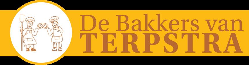 De Bakkers van Terpstra